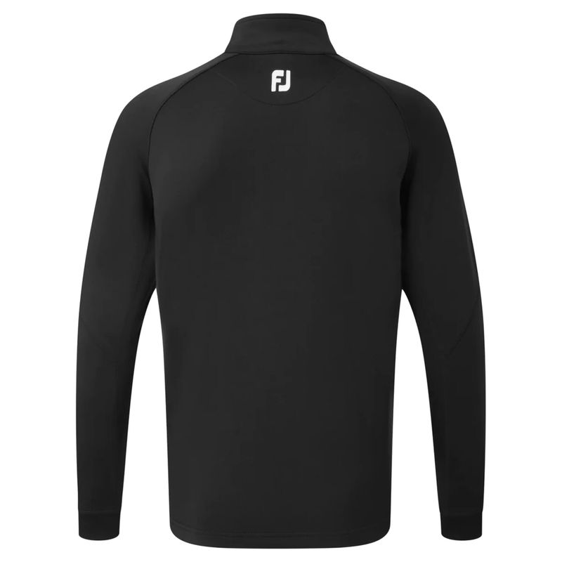 FOOTJOY-PERFORMANCE-SWEATERS-HOMBRE
