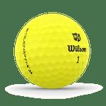 WILSON-DUO-OPTIX-BOLAS-DE-GOLF