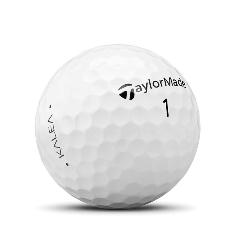 TAYLOR-MADE-KALEA-BOLAS-DE-GOLF