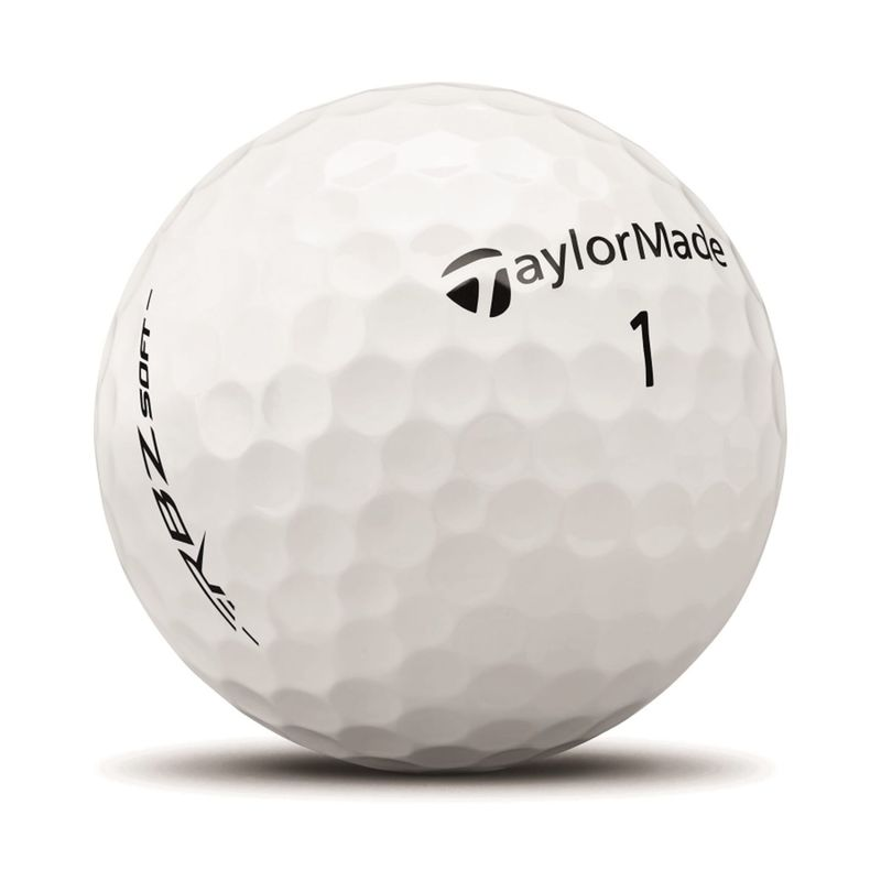 TAYLOR-MADE-RBZ-SOFT-BOLAS-DE-GOLF