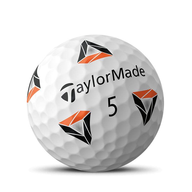 TAYLOR-MADE-TP5--PIX-2-0-BOLAS-DE-GOLF
