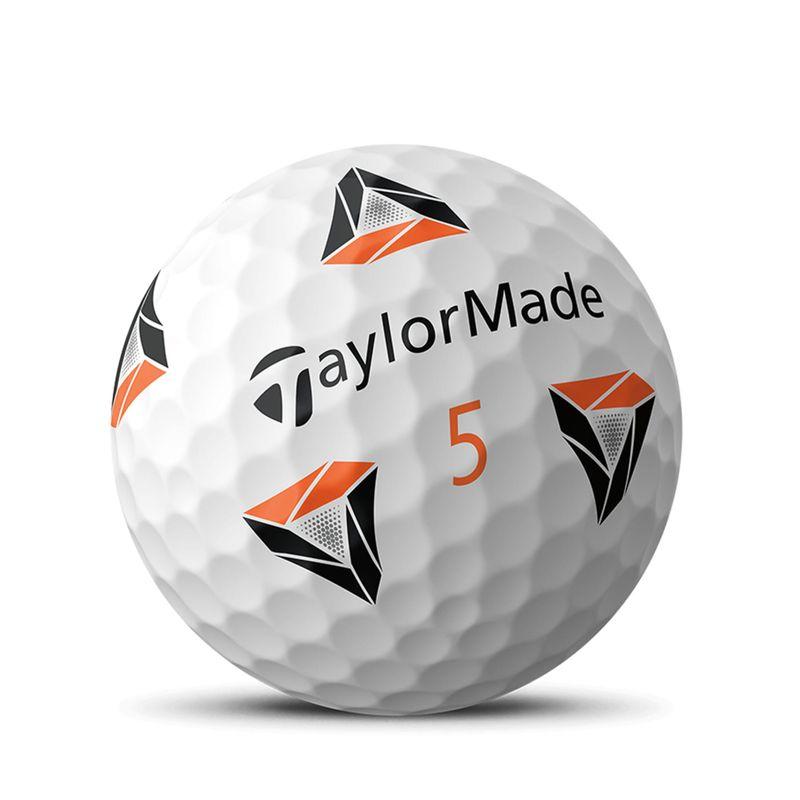TAYLOR-MADE-TP5X-PIX-2-0-BOLAS-DE-GOLF