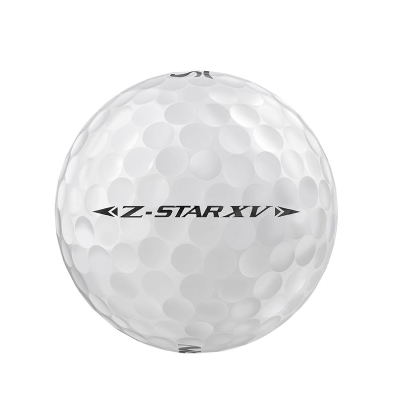 SRIXON-Z-STAR-XV--BOLAS-DE-GOLF