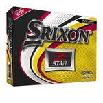 SRIXON-Z-STAR--BOLAS-DE-GOLF