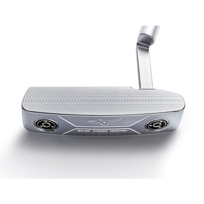 MIZUNO-GOLF-M-CRAFT-2-PUTT