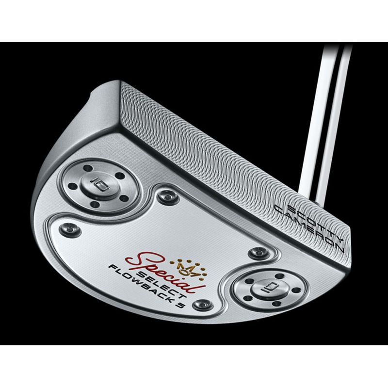 SCOTTY-CAMERON-SELECT-FLOWBACK-5-PUTT