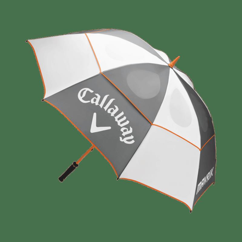 CALLAWAY-MAVRIK-PARAGUAS