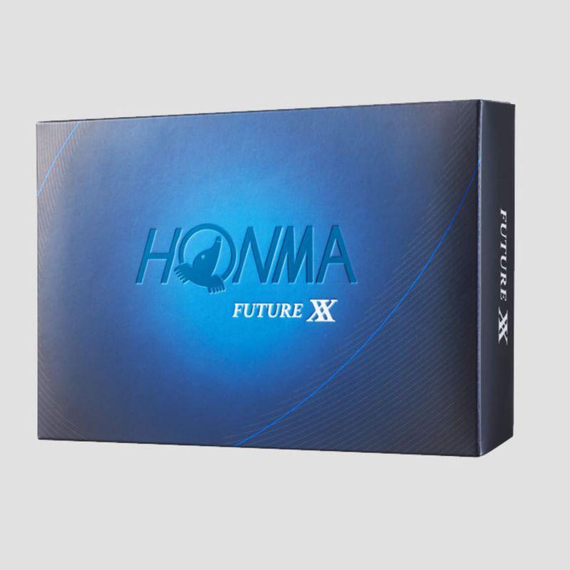 HONMA-FUTURE-XX--BOLAS-DE-GOLF