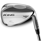 TITLEIST-WEDGE-SM8-839RS