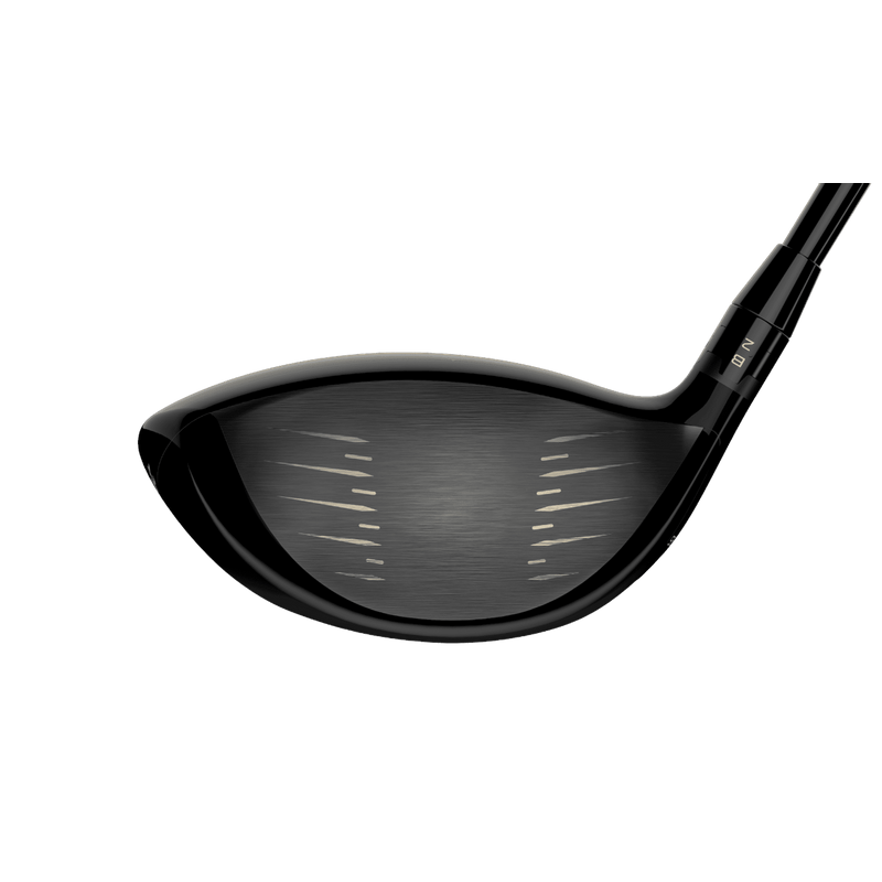 TITLEIST-TS4--DRIVERS