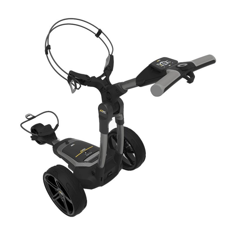 POWAKADDY-CARRO-FX5-CHROME-