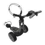 POWAKADDY-CARRO-FX7-GPS-BT-CHROME-