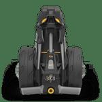 POWAKADDY-CARRO-CT6-GPS-BT-CHROME-