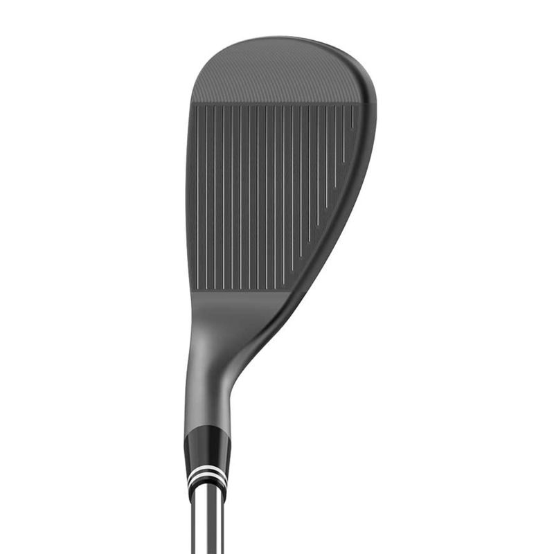 CLEVELAND-WEDGE-ZIPCORE-BLACK-SATINB-CAB