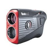 BUSHNELL VISOR TOUR V5 SHIFT