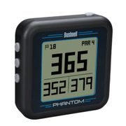 BUSHNELL GPS PHANTOM
