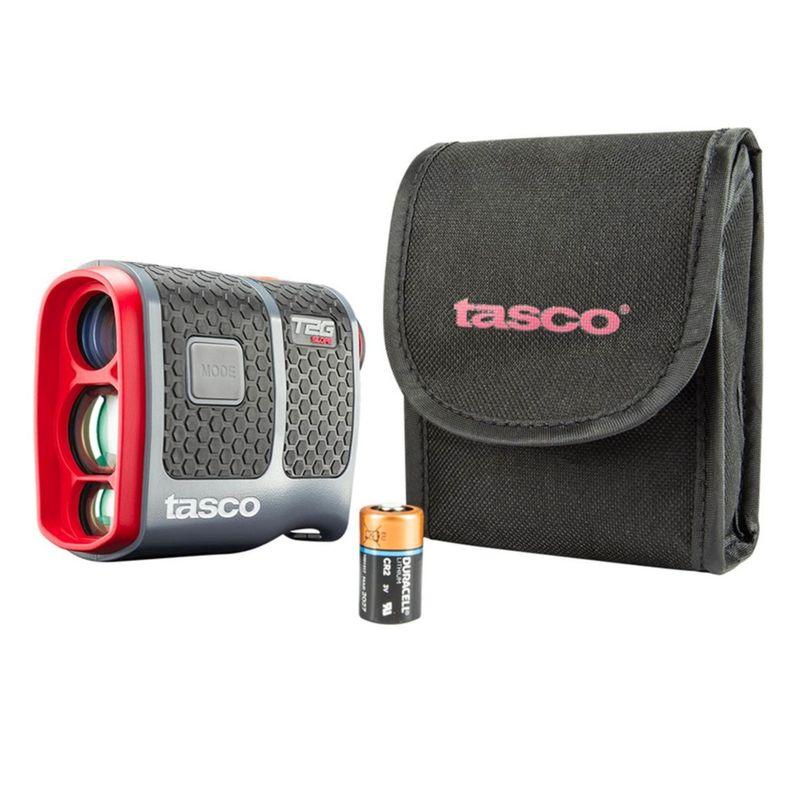 TASCO-VISOR-T2G--SLOPE