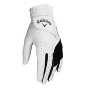 CALLAWAY GOLF X JUNIOR  GUANTES DE GOLF JUNIOR