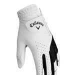 CALLAWAY-GOLF-X-JUNIOR--GUANTES-DE-GOLF-JUNIOR