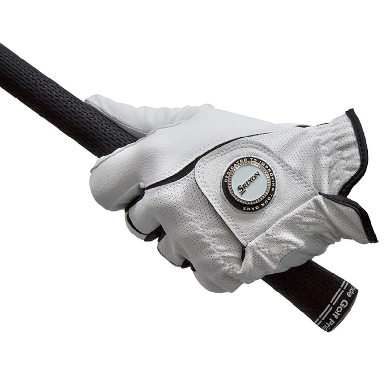 SRIXON-ALL-WEATHER--GUANTES-DE-GOLF-PARA-HOMBRE