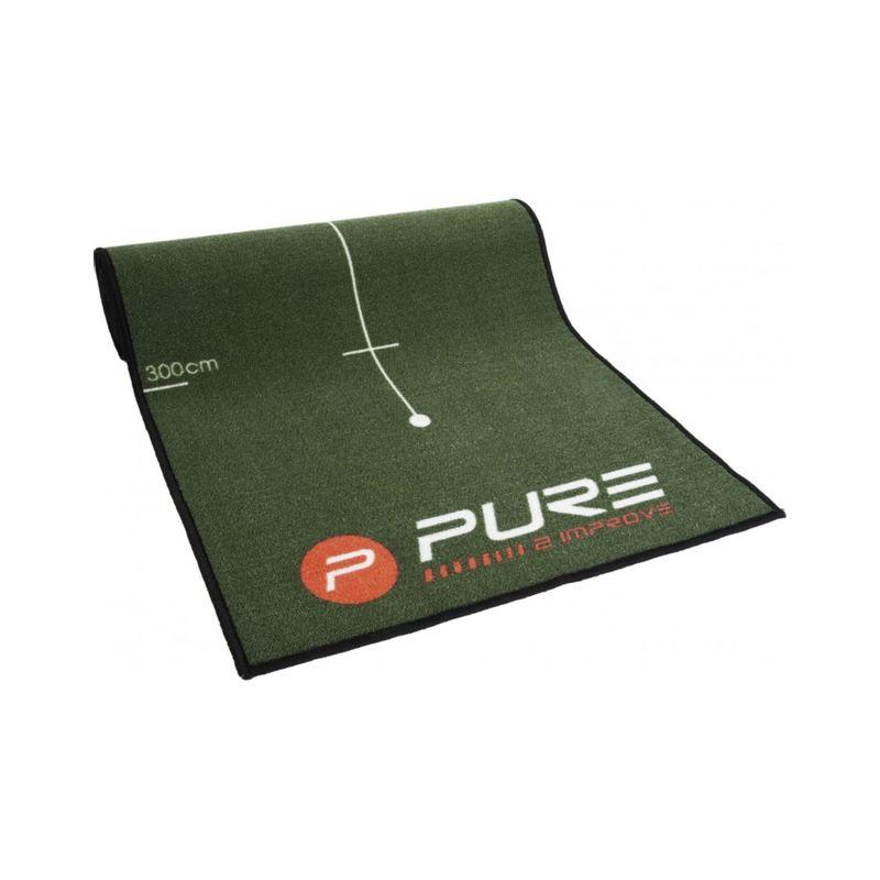 PURE-ALFOMBRA-4M--