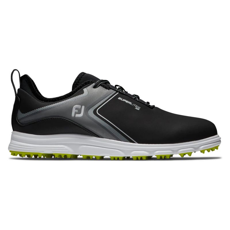 FOOTJOY-ZAPATO-SUPERLITES-XP-CAB