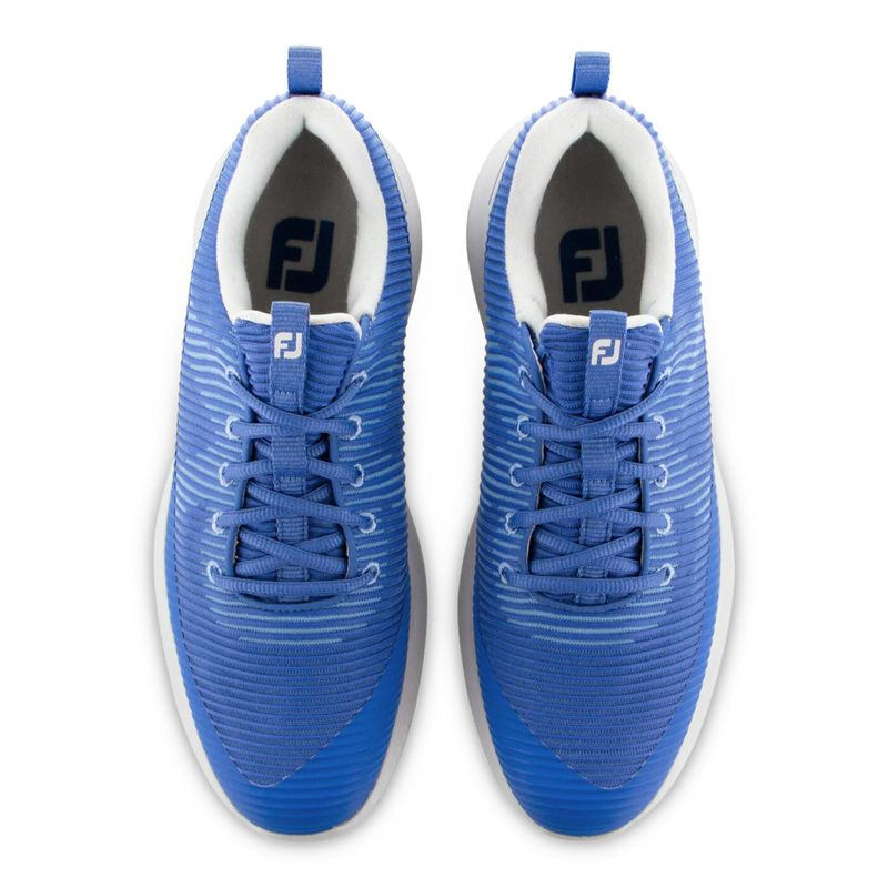 FOOTJOY-ZAPATO-FLEX-XP-CAB