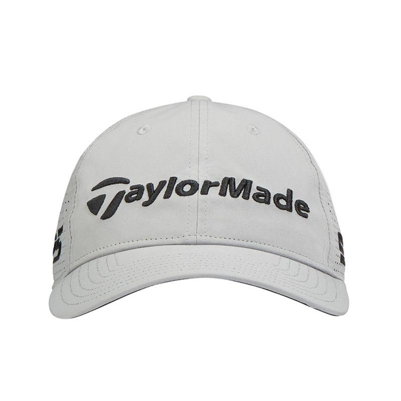 TAYLOR-MADE-TOUR-LITETECH-GORRA-HOMBRE