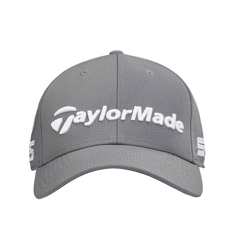 TAYLOR-MADE-TOUR-RADAR-GORRA-HOMBRE