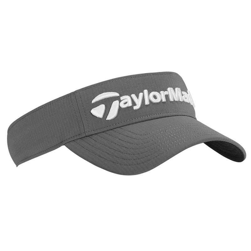 TAYLOR-MADE-TOUR-RADAR-VISERA-MUJER