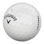 CALLAWAY-SUPERSOFT--BOLAS-DE-GOLF