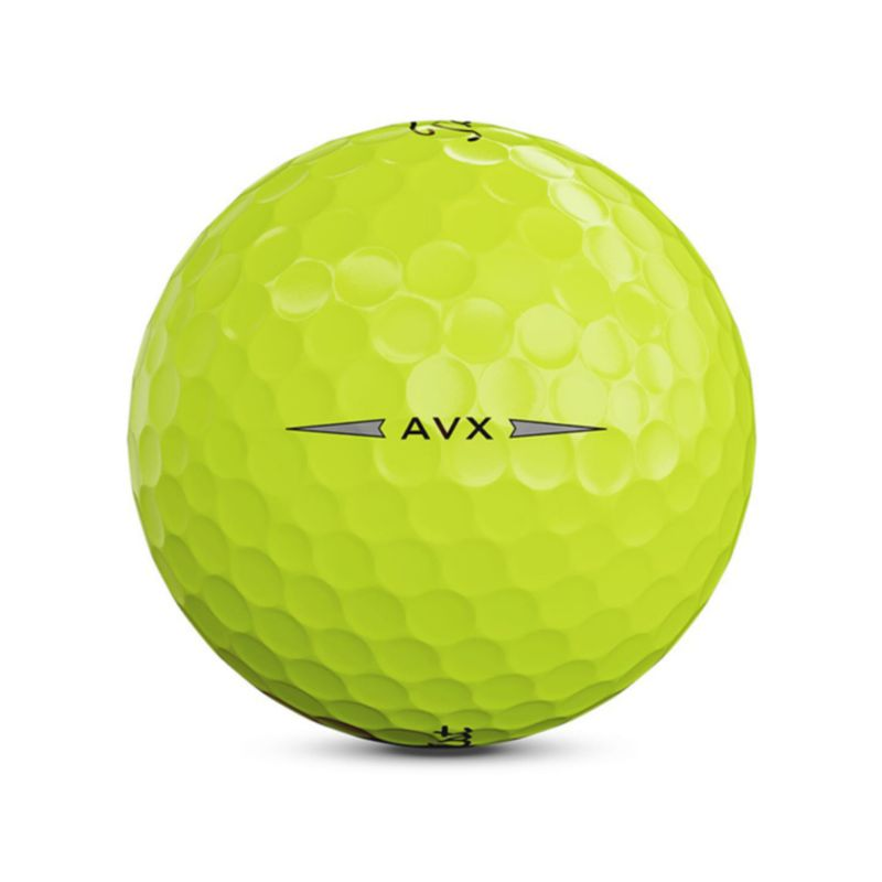 TITLEIST-AVX-12-BOLAS-DE-GOLF