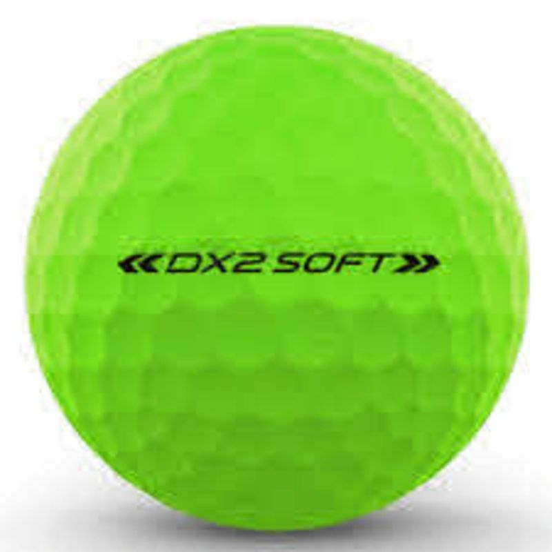 WILSON-DX2-OPTIX--BOLAS-DE-GOLF