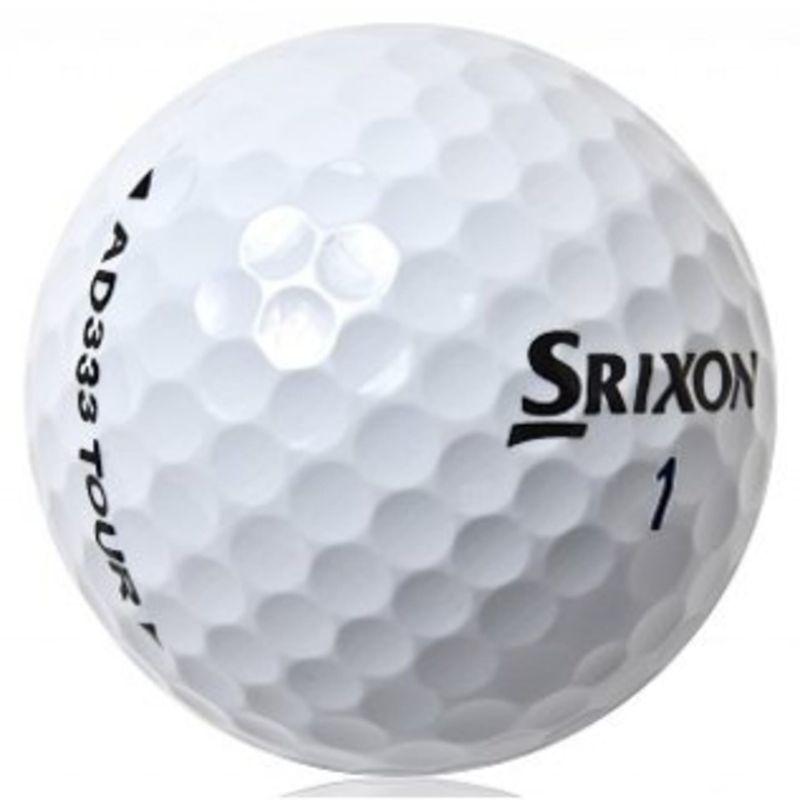 SRIXON-AD333-TOUR--BOLAS-DE-GOLF