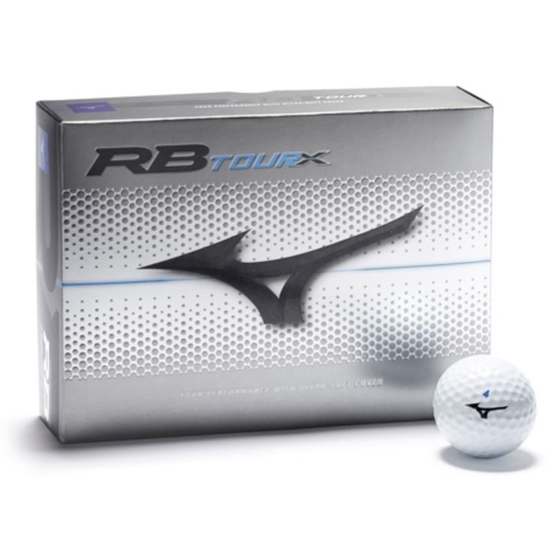 MIZUNO-RB-TOUR-X--BOLAS-DE-GOLF