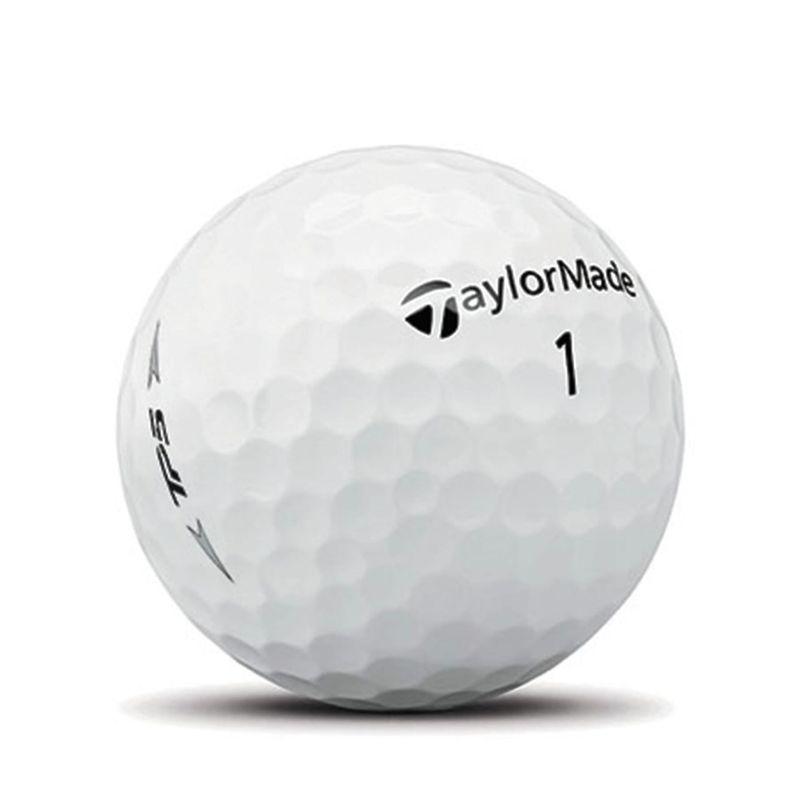 TAYLOR-MADE-TP5--BOLAS-DE-GOLF