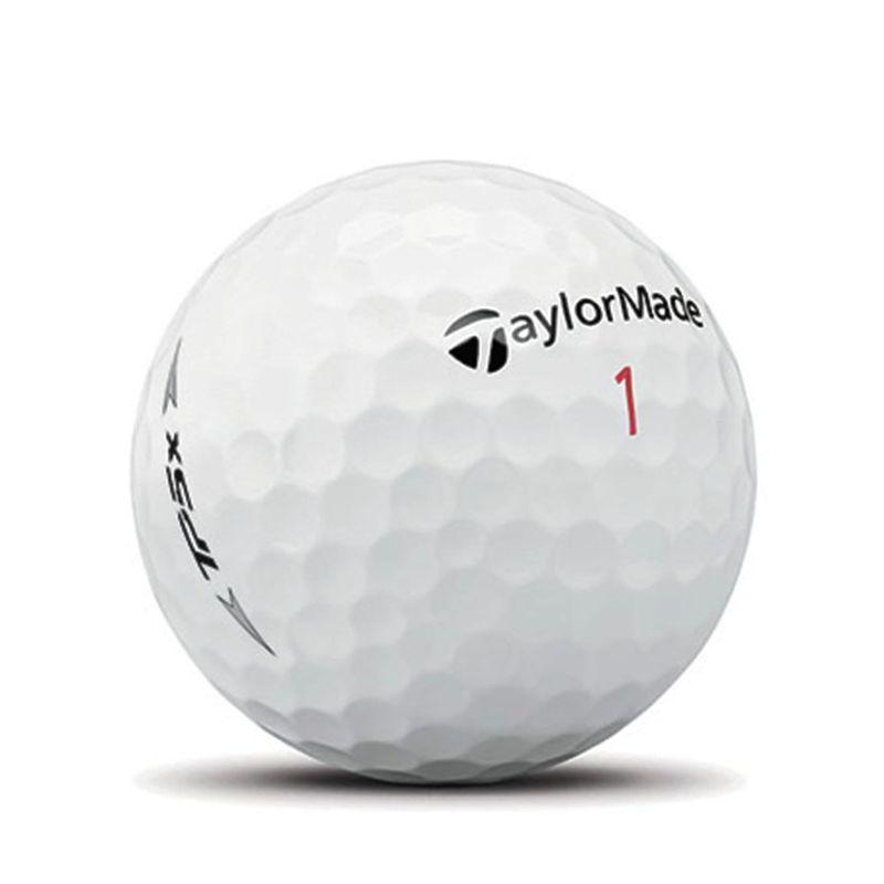 TAYLOR-MADE-TP5X--BOLAS-DE-GOLF