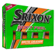 SRIXON-SOFT-FEEL-BRITE--BOLAS-DE-GOLF