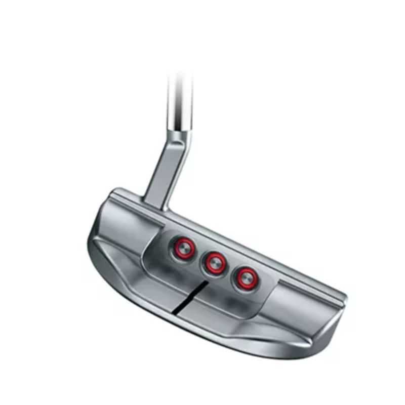 SCOTTY-CAMERON-SELECT-FASTBACK-1-5-PUTT