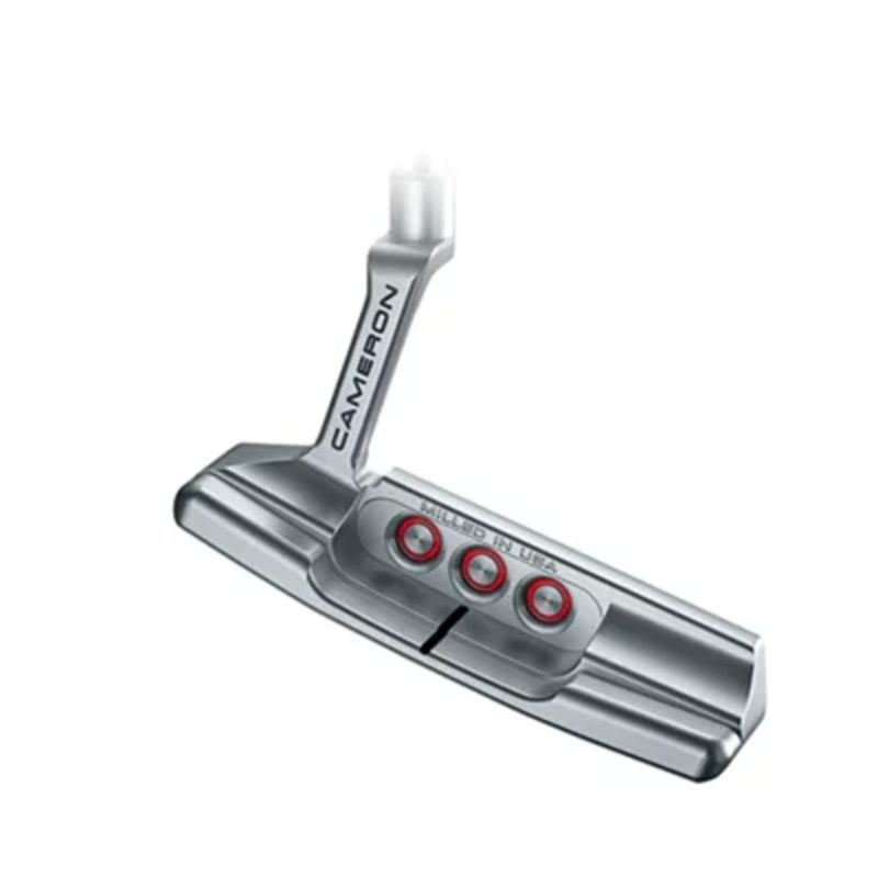SCOTTY-CAMERON-SELECT-NEWPORT-2-PUTT