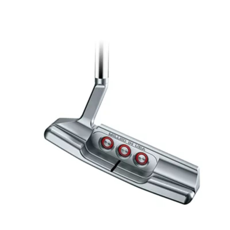 SCOTTY-CAMERON-SELECT-NEWPORT-2-5-PUTT