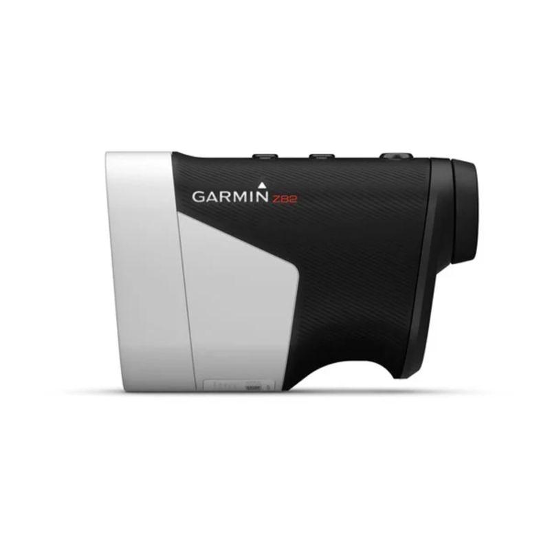 GARMIN-VISOR-APPROACH-Z82--