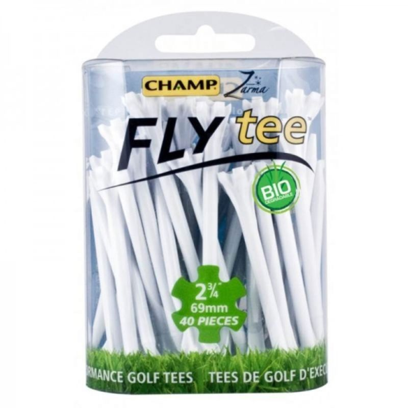 CHAMP-TEES-FLY-TEE-