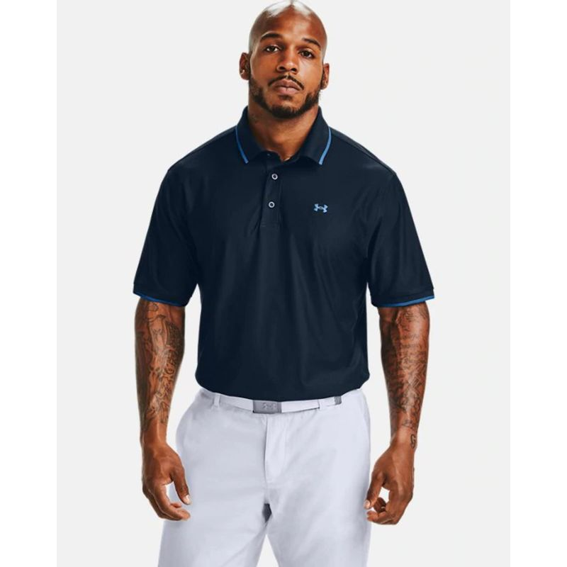 UNDER-ARMOUR-POLO-ISO-CHILL-CHEST-CAB