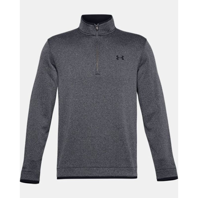 UNDER-ARMOUR-JERSEY-STORM-SF-CAB