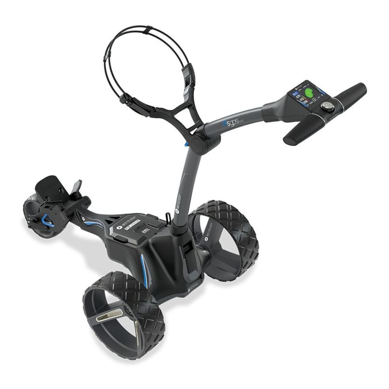 MOTOCADDY-CARRO-M5-GPS-DHC-CHROME-