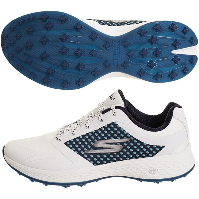 SKECHERS-ZAPATO-EAGLE-LEAD-SRA