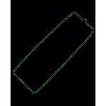 TITLEIST-TRI-FOLD-CART-TOALLAS