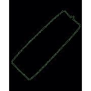 TITLEIST TRI-FOLD CART TOALLAS