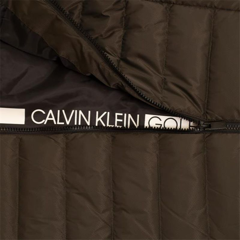 CALVIN-KLEIN-CHAQUETA-LASSEN-PADDED-CAB